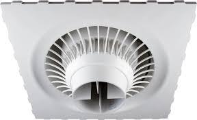long drop ceiling fans suspended ceiling fans product details destratification