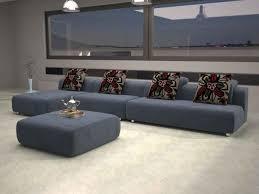 Cheap Home Decor Ideas  porentreospingosdechuva
