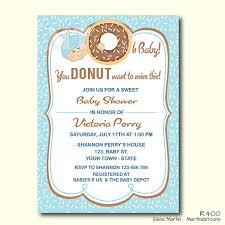 invitations for brunch baby shower brunch invitations baby shower brunch invitations and