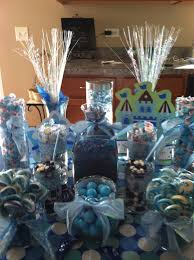 party favors for boys baby boy shower party favors baby showers ideas