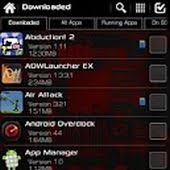 juicedefender ultimate apk free juicedefender ultimate 4 9 0 android app apk on phoneky