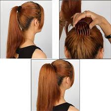 bump it bump it hair ebay