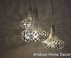 moroccan light fixtures roselawnlutheran