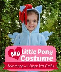 Pony Rainbow Dash Halloween Costume 21 Halloween Costume Ideas Images Costumes