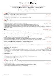 Resume Templates Latex Resume Template Verbs Harvard Latex Templates Smlf 91043680 Free
