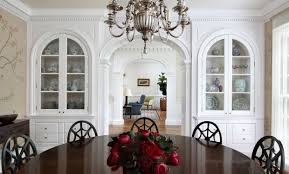 new classic american home design idesignarch interior design