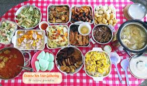 cuisine paradise singapore food blog recipes reviews and