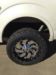 ford f150 platinum wheels 2015 ford f150 platinum automotive sound and protection