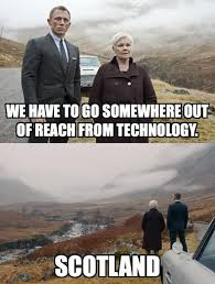 Scottish Meme - 25 scottish memes that will make you laugh despite yourself