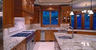 Kitchen Design Concepts Washington Dc Kitchen Design Concepts Artitech Design