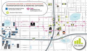 Usc Parking Map Bgsu Map Printable Campus Map Tour Bgsu Pinterest Beeacfbddccacb