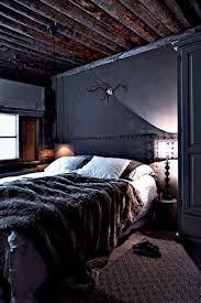 24 Light Blue Bedroom Designs by Mens Bedroom Ideas Sherrilldesigns Com
