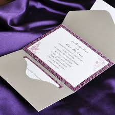 sle of wedding reception program the 25 best wedding thank you wording ideas on thank