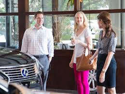sewell lexus fort worth bryant irvin lexus financing u0026 ownership protection in fort worth tx