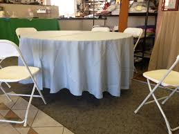 cheap tablecloth rentals the linen and tablecloth rentals bergen party concerning