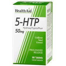 5 Htp Before Bed Insomnia Full Health Secrets