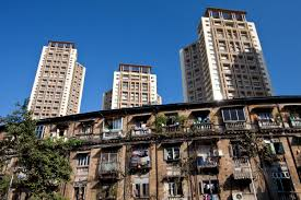st regis mumbai formerly the palladium photo tour u0026 review