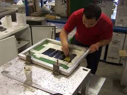 silk screening and engraving the ultimate way to customize your