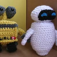 amigurumi patterns video amigurumi patterns of characters craftster blog