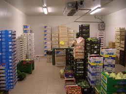 chambre froide pour fruits et l馮umes chambre froide pour fruits et legumes imageindia co
