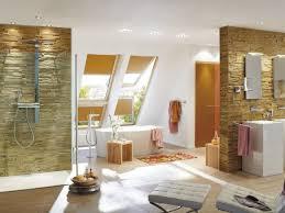 badezimmer mit dachschräge dachschräge im badezimmer mit tipps und tricks gestalten