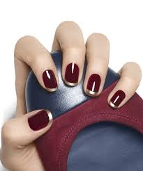 essie looks example newest nail looks trends u0026 nail color