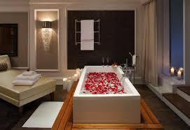 romantic hotel room ideas home design
