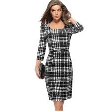 popular spandex fall dresses buy cheap spandex fall dresses lots