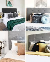 scouted 5 fantastic affordable finds for your home we are scout