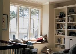 andersen triple pane windows caurora com just all about windows