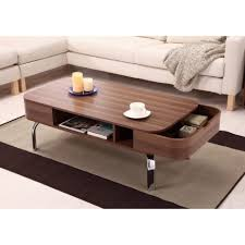 coffee table shockingn coffee table set photo inspirations