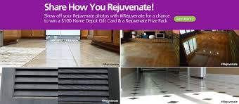 How To Fix Laminate Flooring That Got Wet Rejuvenate Products Clean U0026 Renew Your Home