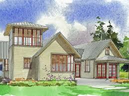 28 searchable house plans searchable house plans p1020641