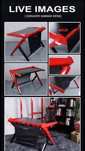 Desk Designer by 38 Best Office Gaming Desks Images On Pinterest Gaming Desk