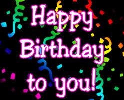 Happy Birthday Wishes Animation For Happy Birthday Anas My Love Happy Birthday Birthday Images And