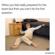 Exam Memes - 10 exam memes today 1 how to pass final exams memes funny