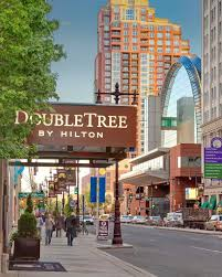 doubletree by hilton philadelphia center city 2017 room prices
