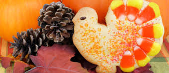 41 thanksgiving crafts can make care community