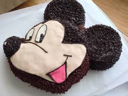 mickey mouse cake wilton mickey mouse cake step by step a sweeter side
