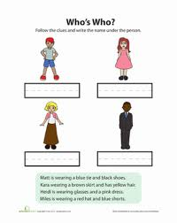 preschool problem solving worksheets education com