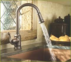 lowes kitchen sink faucet combo lowes kitchen sink faucets pentaxitalia com