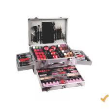 makeup kits for makeup artists miss makeover complete kit for makeup artists online shopping