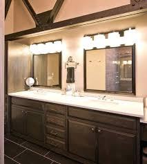 Bathroom Vanity Light Bulbs Best Bathroom Light Bulbs Justget Club