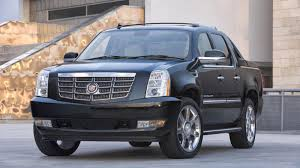 cadillac escalade 2017 2017 cadillac escalade new review and photos 1 car reviews