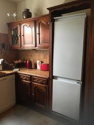 cuisiniste val d oise plans de travail occasion dans le val d oise 95 annonces achat et