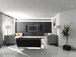 Dekoideen Wohnzimmer Ikea Uncategorized Schönes Wohnzimmer Dekoration Ebenfalls Fein Deko