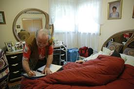 home health agencies get star ratings from medicare chicago tribune
