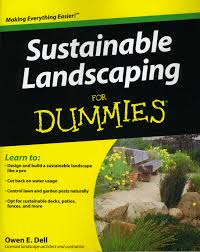 vegetable gardening for dummies pdf indoor landscaping gallery the