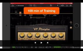 garageband apk intro course for garageband apk version app for