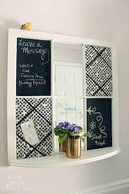 best 25 kitchen memo board ideas on pinterest wire board gold